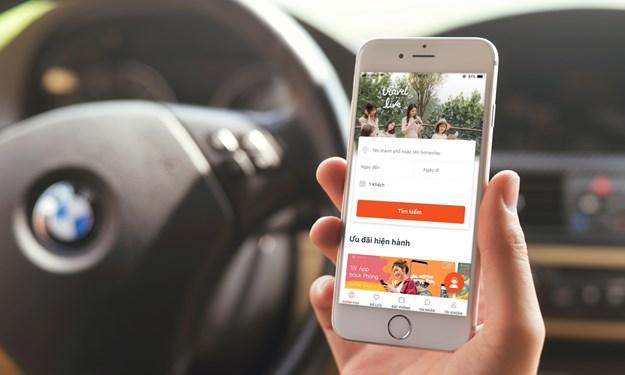 Những startup Việt gọi vốn thành công hàng triệu USD nửa đầu năm 2019