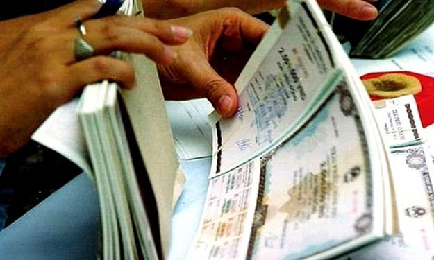74.107 tỷ đồng trái phiếu Chính phủ được huy động thông qua hình thức đấu thầu
