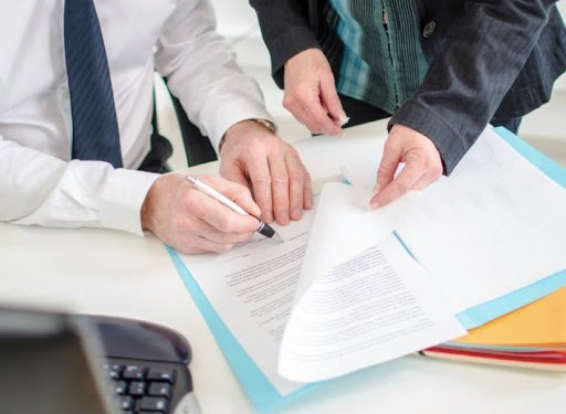 Cắt giảm quy định gây khó khăn cho hoạt động kinh doanh của doanh nghiệp