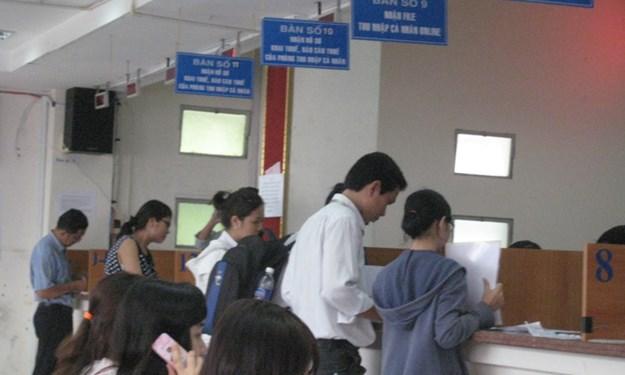 Cục Thuế TP. Hồ Chí Minh sẽ kiểm tra doanh nghiệp có lợi nhuận đột biến