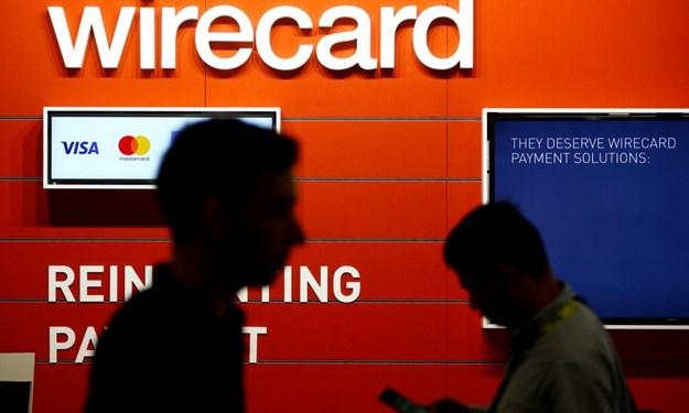 Thấy gì từ vụ bê bối Wirecard?