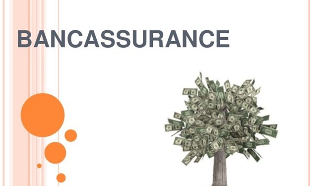 Bancassurance chứng minh sức mạnh