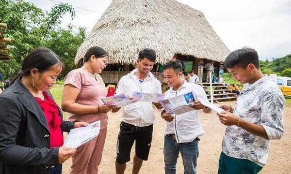 Chế độ phụ cấp, trợ cấp đối với viên chức ngành BHXH công tác ở vùng đặc biệt khó khăn