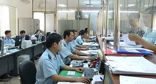 Cải cách thủ tục hành chính qua Cơ chế một cửa ASEAN và Cơ chế một cửa quốc gia