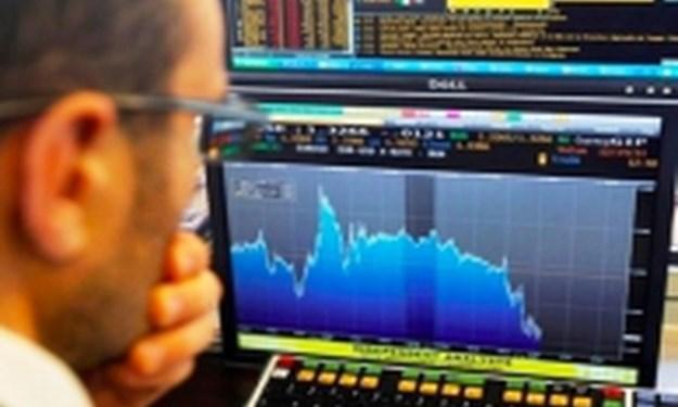 Tháng 7/2020, cấp mã giao dịch thêm 216 nhà đầu tư nước ngoài