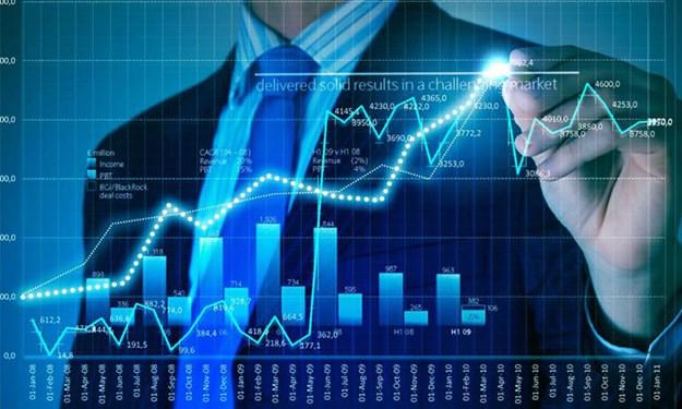 Dòng tiền tìm chỗ đầu tư