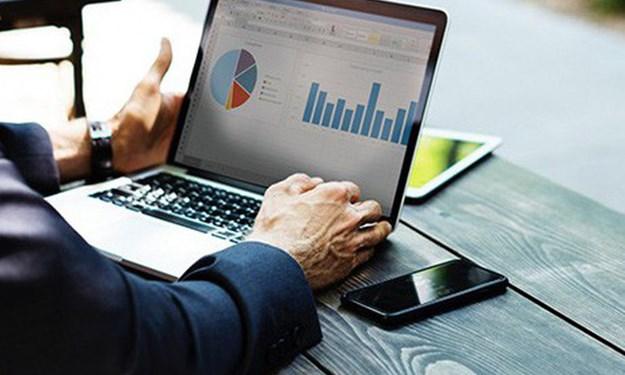 Từ ngày 20/9/2019, lệ phí đăng ký doanh nghiệp sẽ giảm mạnh