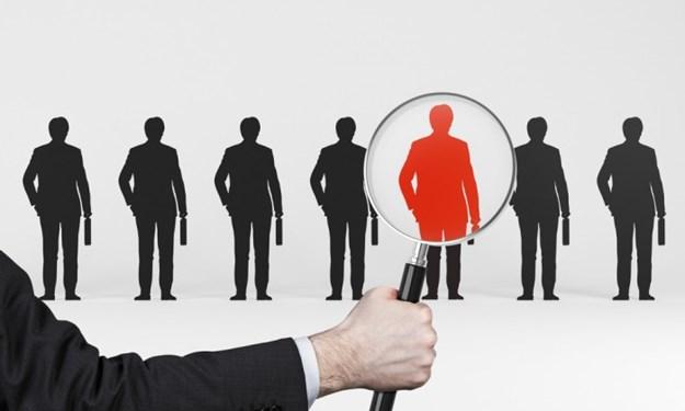 Kiểm soát đặc biệt tổ chức kinh doanh chứng khoán không an toàn tài chính