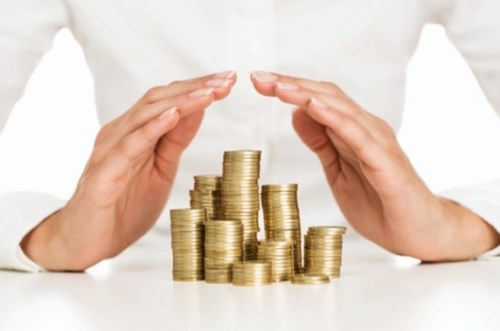 Tăng hạn mức bảo hiểm tiền gửi để bảo vệ tốt hơn quyền lợi người gửi tiền