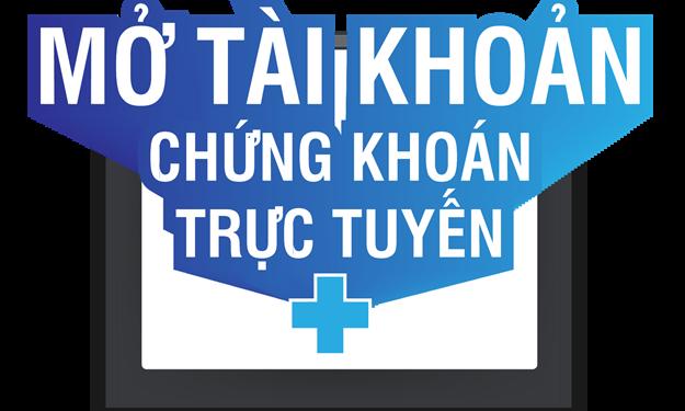 Mở tài khoản trực tuyến Chứng khoán SSI với eKYC