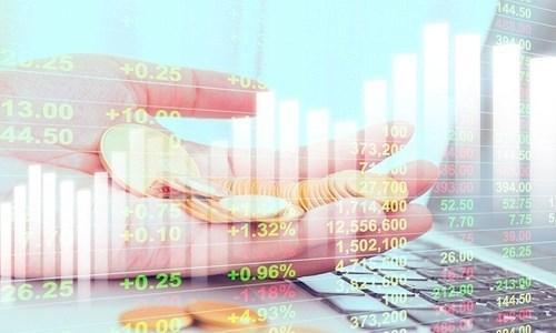 Nhóm cổ phiếu nào sẽ tạo sóng tháng 9?
