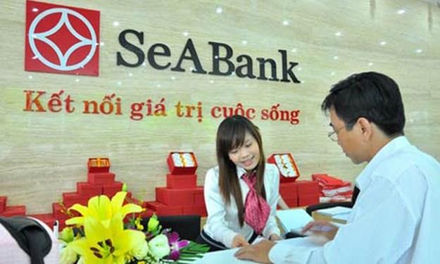 SeABank hợp tác với Thunes cung cấp mạng lướichi trả kiều hối toàn cầu