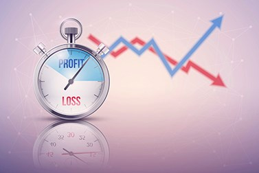 Cổ phiếu vốn hóa nhỏ sẽ nâng đỡ thị trường?
