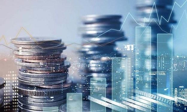 Định mức phân bổ vốn đầu tư công nguồn ngân sách nhà nước giai đoạn 2021-2025