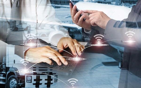 Từ năm 2021, thực hiện đánh giá, công bố xếp hạng chuyển đổi số các bộ, ngành, địa phương