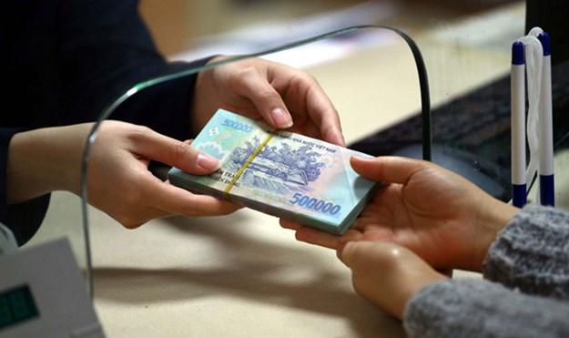 Đổi mới, nâng cao hiệu quả hoạt động cho vay tại PVcomBank - Chi nhánh An Giang