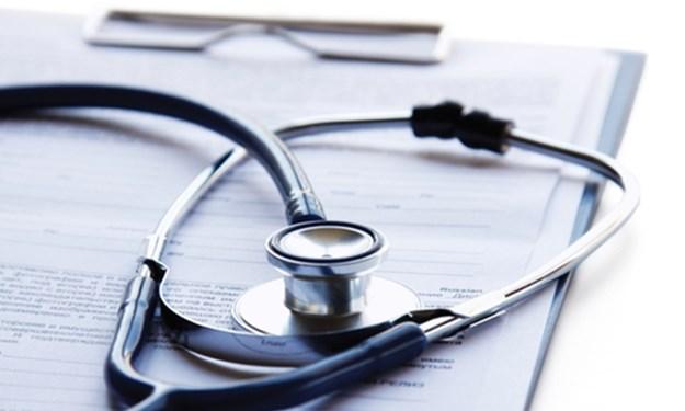 Thêm chế tài xử phạt vi phạm hành chính trong lĩnh vực y tế