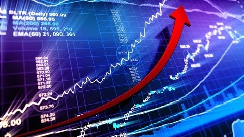 Thị trường chứng khoán Việt Nam lọt top tăng mạnh nhất thế giới quý III