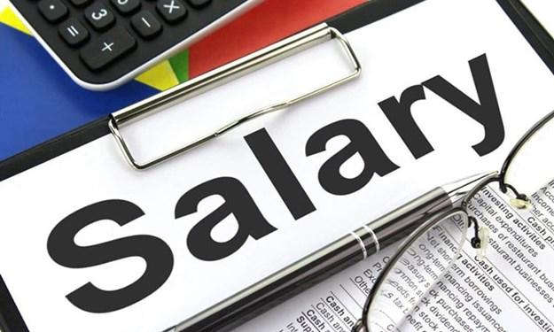 Kéo dài thí điểm quản lý lao động, tiền lương tại tập đoàn kinh tế, tổng công ty Nhà nước