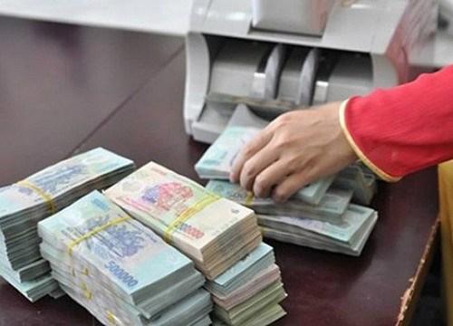4 loại tài khoản của Kho bạc Nhà nước được mở tại ngân hàng
