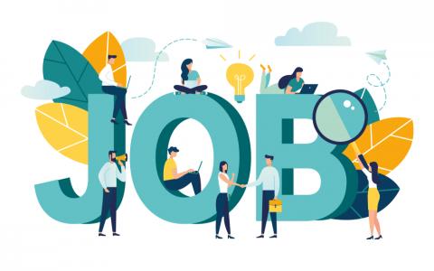 Top 10 trang tuyển dụng uy tín nhất hiện nay