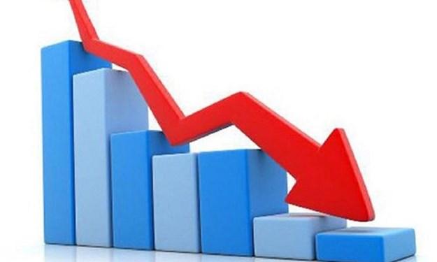 Ngân hàng Nhà nước: Mặt bằng lãi suất tiếp tục giảm