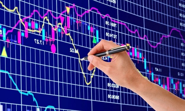 VN-Index có phiên tăng điểm ngoạn mục, kỳ vọng đạt mức 1050 điểm vào cuối năm 2019