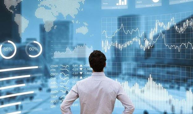 Kỳ vọng dòng vốn ngoại quay lại