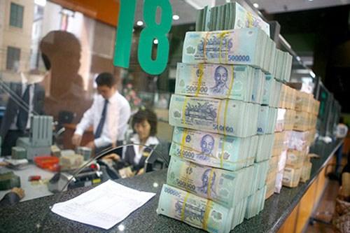 Phát triển ngân hàng Việt: Quy mô hay tốc độ?