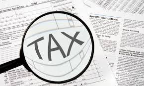 Bộ Tài chính bãi bỏ 9 thông tư về lĩnh vực thuế, phí và lệ phí
