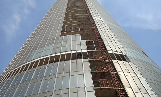 200.000 tỷ đồng nợ xấu có đảm bảo bằng bất động sản, giải pháp nào tháo gỡ?