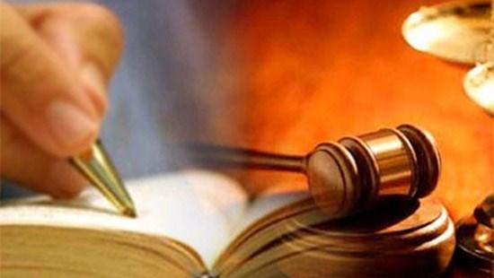 Chính phủ giao các cơ quan soạn thảo 9 Luật vừa được Quốc hội khóa XIV thông qua