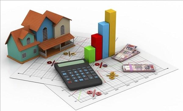 Sắp xếp, xử lý nhà, đất phải di dời theo quy hoạch được thực hiện thế nào?