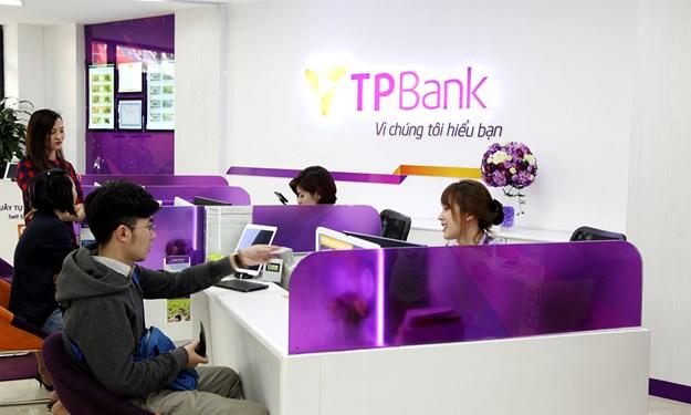 Trên 60 loại phí dịch vụ được miễn cho khách hàng cá nhân và doanh nghiệp tại TPBank