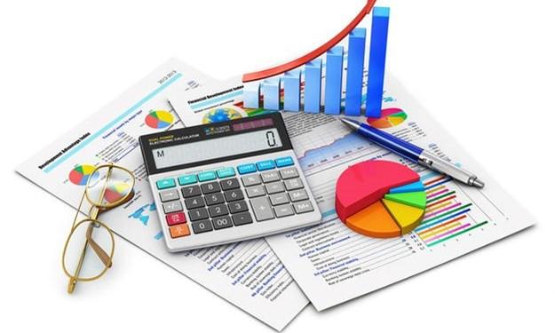 Bộ Tài chính giải đáp về quy định đối với mức dư nợ vay của ngân sách địa phương