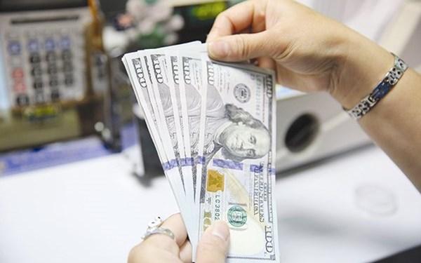 Thị trường tiền tệ đang chuyển hướng