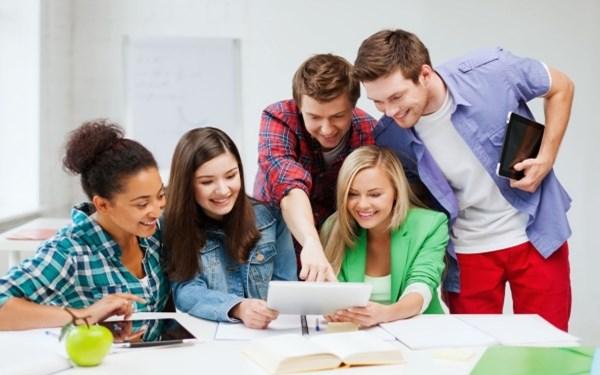 Quy định mới về chi đào tạo lưu học sinh