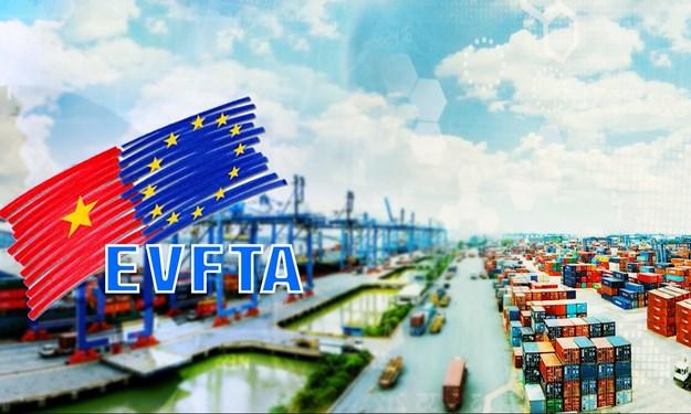 EVFTA và 3 thách thức đặt ra với doanh nghiệp Việt Nam