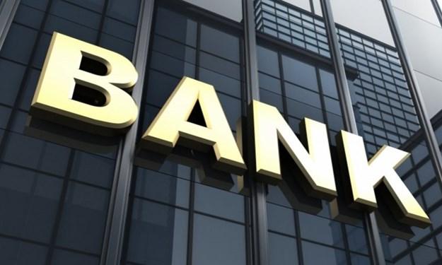 Từ 01/10/2019, sẽ kiểm soát đặc biệt đối với một số tổ chức tín dụng