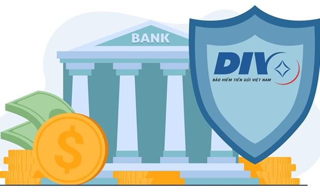 Tiếp thêm sức mạnh huy động vốn cho tổ chức tín dụng và bảo vệ người gửi tiền