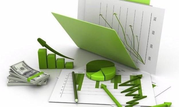 Kế toán môi trường và yêu cầu đặt ra đối với doanh nghiệp