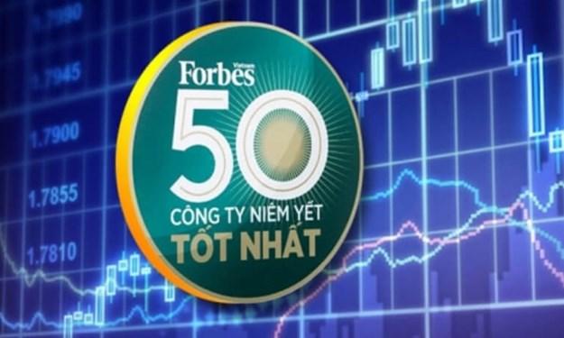 Chất lượng thu nhập làm giảm động lực nắm giữ tiền mặt của các công ty niêm yết ở Việt Nam