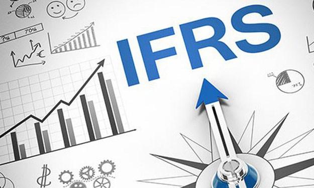 Các bước chuẩn bị áp dụng Chuẩn mực Báo cáo tài chính quốc tế