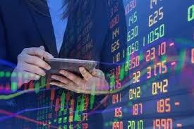 Thay đổi chế độ công bố thông tin của doanh nghiệp phát hành trái phiếu