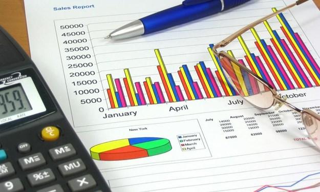 Nâng cao chất lượng báo cáo tài chính nhà nước, góp phần xây dựng nền tài chính nhà nước minh bạch