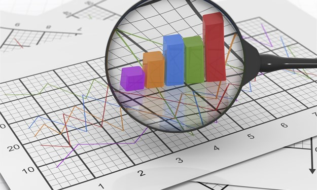 Nhà nước hay thị trường quyết định giá cả hàng hóa thiết yếu?
