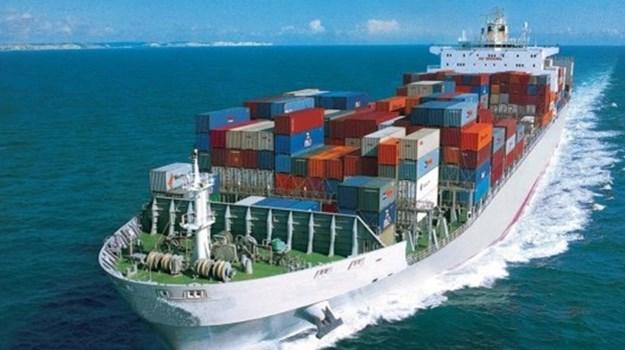 Hướng dẫn mới về kê khai xuất xứ đối với hàng hóa xuất, nhập khẩu