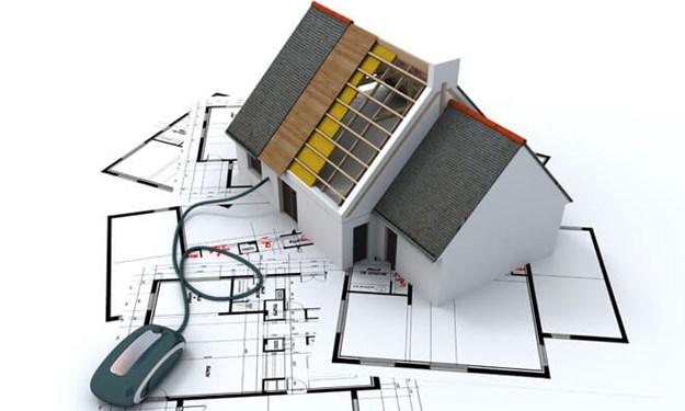 Cách tính chi phí quản lý với dự án có nhiều công trình