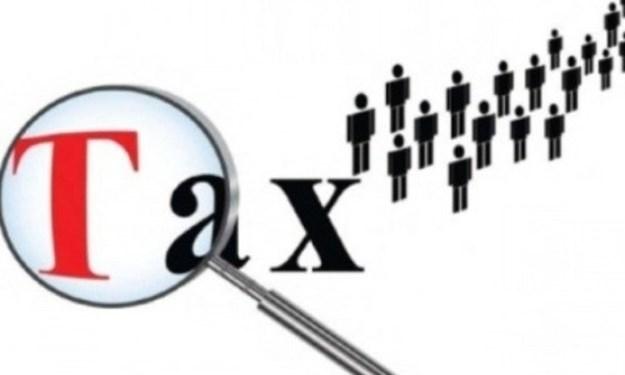 Ngân sách tăng thu trên 8.998 tỷ đồng qua thanh tra, kiểm tra tại hơn 50 nghìn doanh nghiệp
