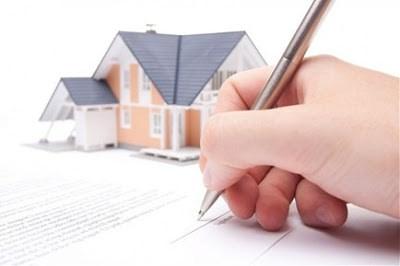 Quỹ Đầu tư phát triển địa phương có được kinh doanh bất động sản?